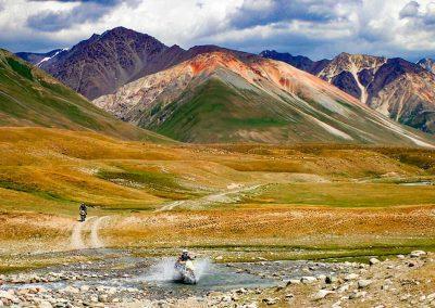 kirgistan-wyprawy-motocyklowe-dla-kobiet (3)