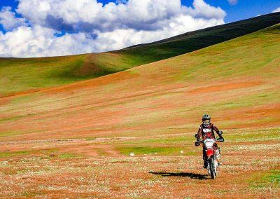 kirgistan-wyprawy-motocyklowe-dla-kobiet (4)