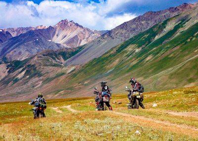 kirgistan-wyprawy-motocyklowe-dla-kobiet (5)