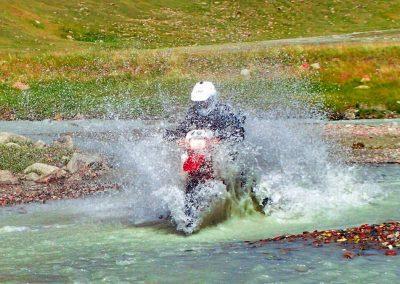 kirgistan-wyprawy-motocyklowe-dla-kobiet (6)