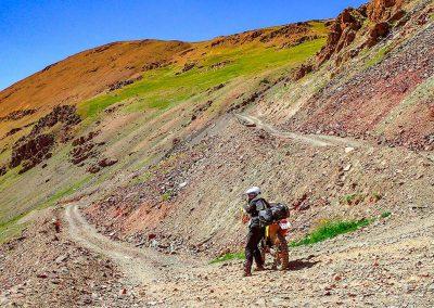 kirgistan-wyprawy-motocyklowe-dla-kobiet (7)