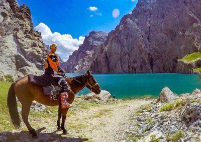 kirgistan-wyprawy-motocyklowe-dla-kobiet (8)