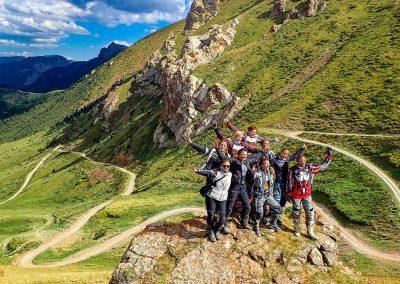 kirgistan-wyprawy-motocyklowe-dla-kobiet (9)