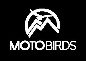 motobirds
