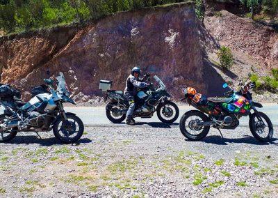 peru-wyprawy-motocyklowe-motobirds (10)