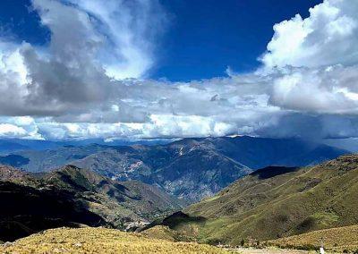 peru-wyprawy-motocyklowe-motobirds (13)