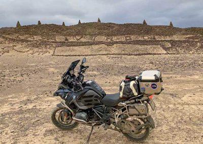 peru-wyprawy-motocyklowe-motobirds (18)