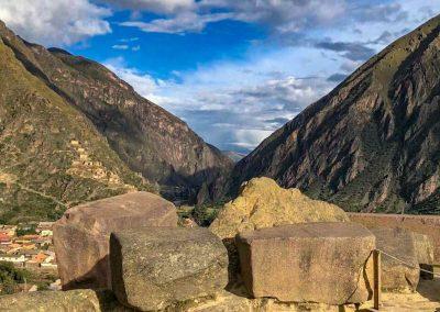 peru-wyprawy-motocyklowe-motobirds (8)
