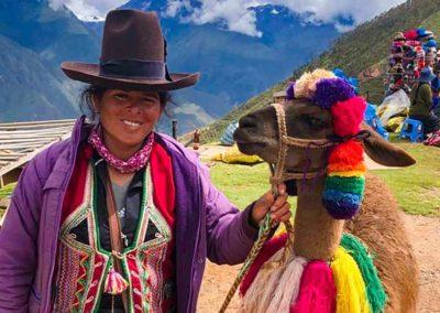 peru-wyprawy-motocyklowe-motobirds (9)