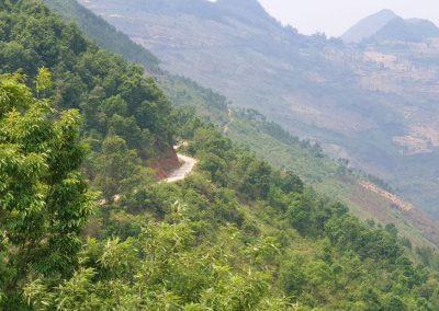 wietnam-offroad-motobirds (10)