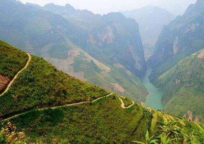 wietnam-offroad-motobirds (11)