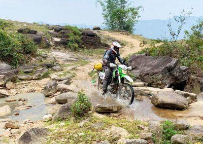 wietnam-offroad-motobirds (13)