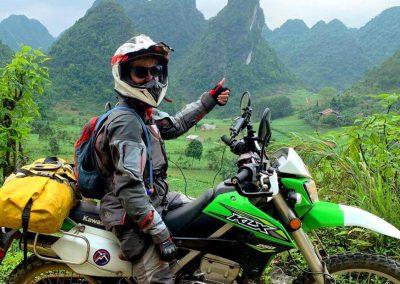 wietnam-offroad-motobirds (14)