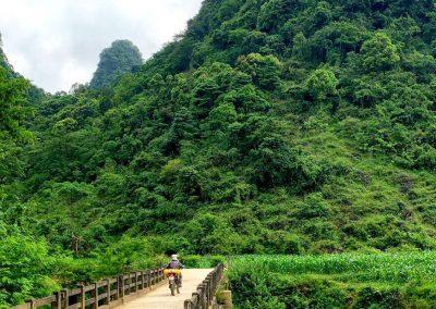 wietnam-offroad-motobirds (15)