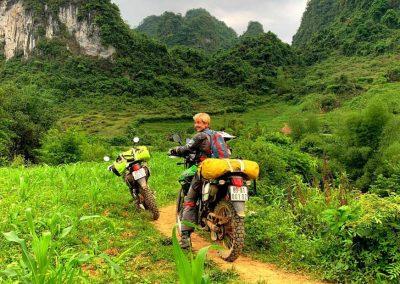 wietnam-offroad-motobirds (16)