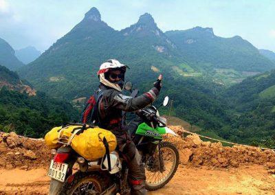 wietnam-offroad-motobirds (18)