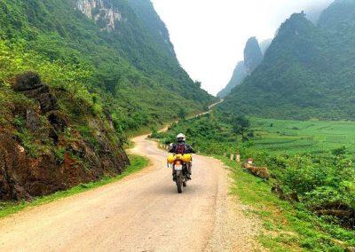 wietnam-offroad-motobirds (19)