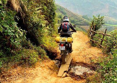 wietnam-offroad-motobirds (2)