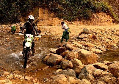 wietnam-offroad-motobirds (21)