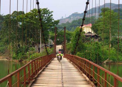 wietnam-offroad-motobirds (22)