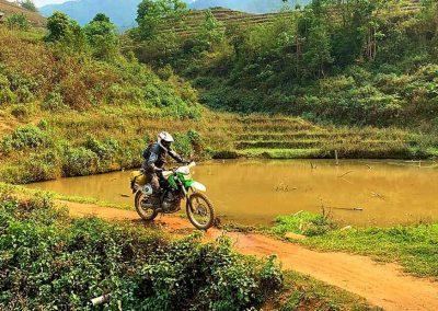 wietnam-offroad-motobirds (3)