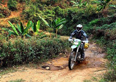 wietnam-offroad-motobirds (4)