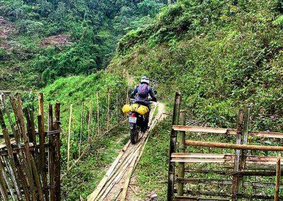 wietnam-offroad-motobirds (5)
