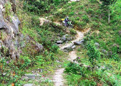 wietnam-offroad-motobirds (6)