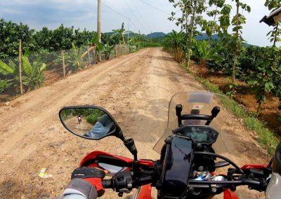 wietnam-wyprawy-motocyklowe (1)