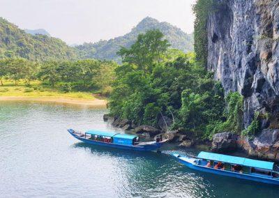 wietnam-wyprawy-motocyklowe (10)