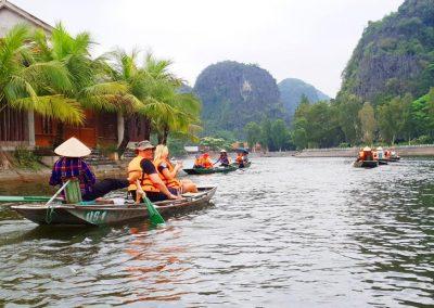wietnam-wyprawy-motocyklowe (13)