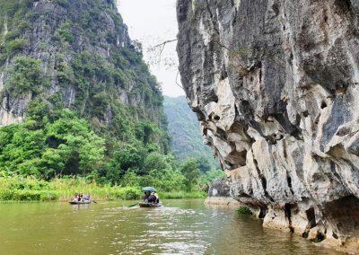 wietnam-wyprawy-motocyklowe (14)