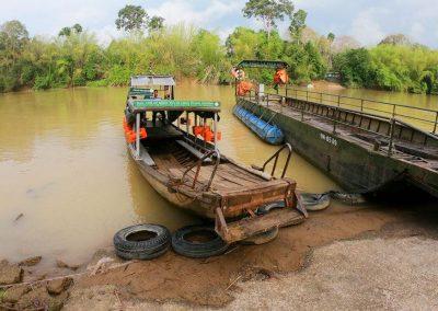wietnam-wyprawy-motocyklowe (17)