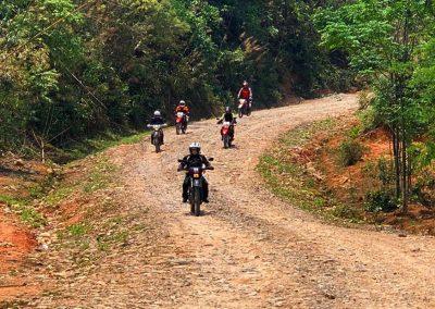 wietnam-wyprawy-motocyklowe (19)