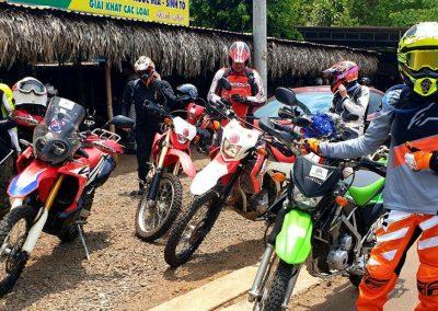 wietnam-wyprawy-motocyklowe (20)