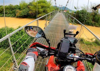 wietnam-wyprawy-motocyklowe (23)