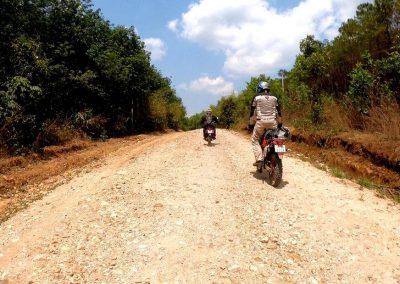 wietnam-wyprawy-motocyklowe (24)