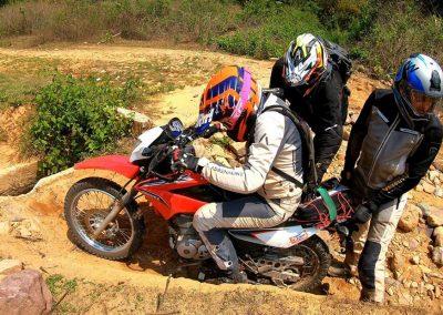 wietnam-wyprawy-motocyklowe (25)