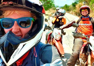 wietnam-wyprawy-motocyklowe (28)