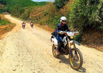 wietnam-wyprawy-motocyklowe (3)