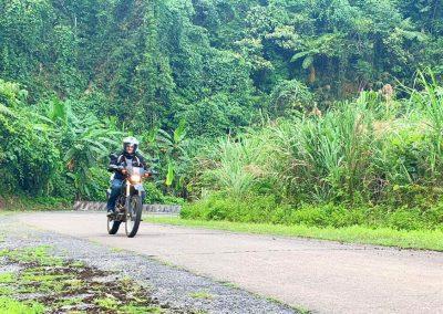 wietnam-wyprawy-motocyklowe (30)