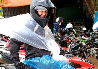 wietnam-wyprawy-motocyklowe (5)