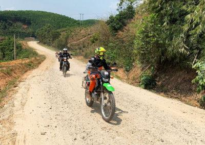 wietnam-wyprawy-motocyklowe (7)
