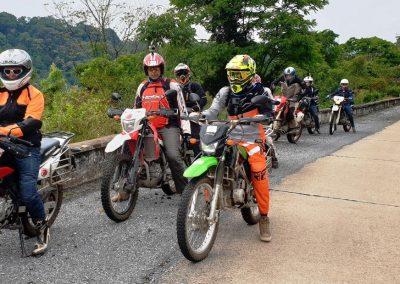 wietnam-wyprawy-motocyklowe (8)