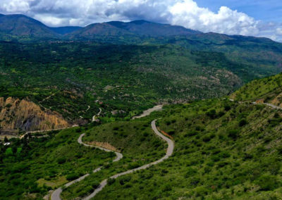 colombia-motorcycle-tour-2019 (2)