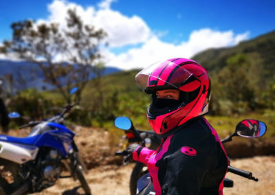colombia-motorcycle-tour-2019 (21)