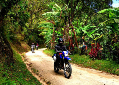 colombia-motorcycle-tour-2019 (22)