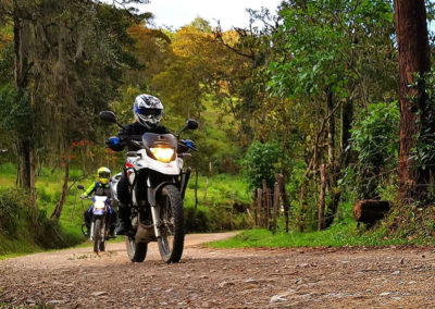 colombia-motorcycle-tour-2019 (24)