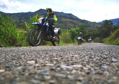 colombia-motorcycle-tour-2019 (25)