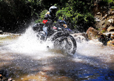colombia-motorcycle-tour-2019 (3)